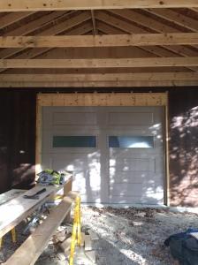 garagedr2