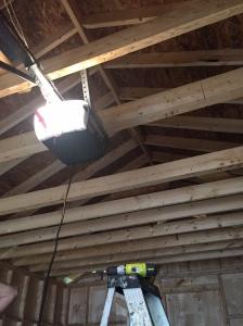 garagelight